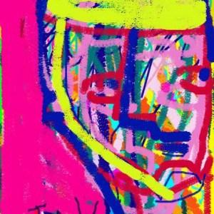 June Kaplan Paintings - Artist