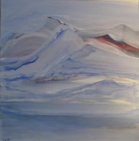 June_Kaplan-Climb