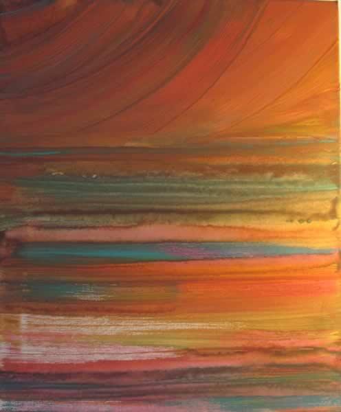 June_Kaplan-Landscape