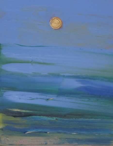 June_Kaplan-Low_Tide