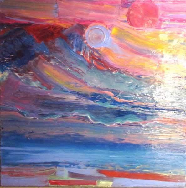 June_Kaplan-Night_And_Day