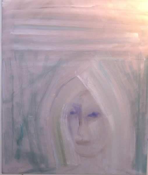 June_Kaplan-Penny_Kaplan