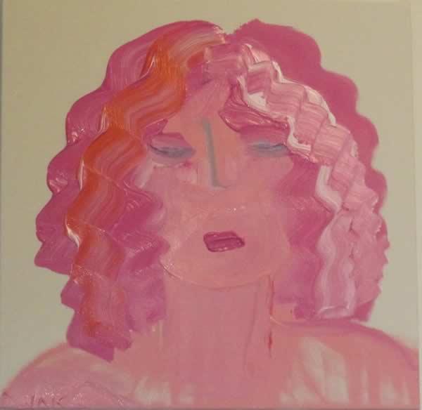June_Kaplan-Suzanne