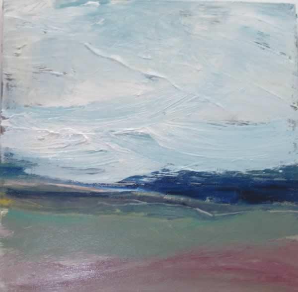 June_Kaplan-Wind