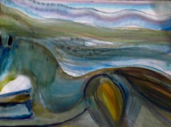 June_Kaplan-pasture
